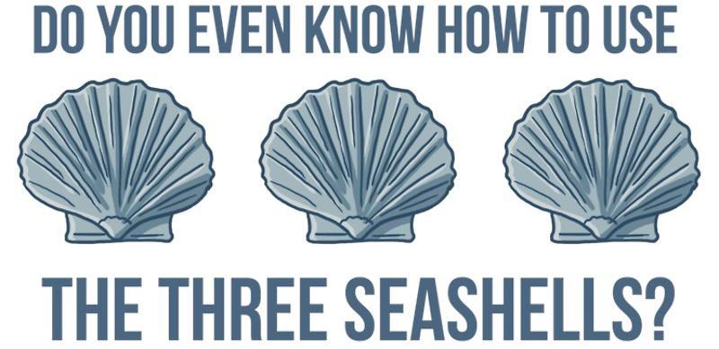 Three_Seashells-Demo-Man-1.jpg