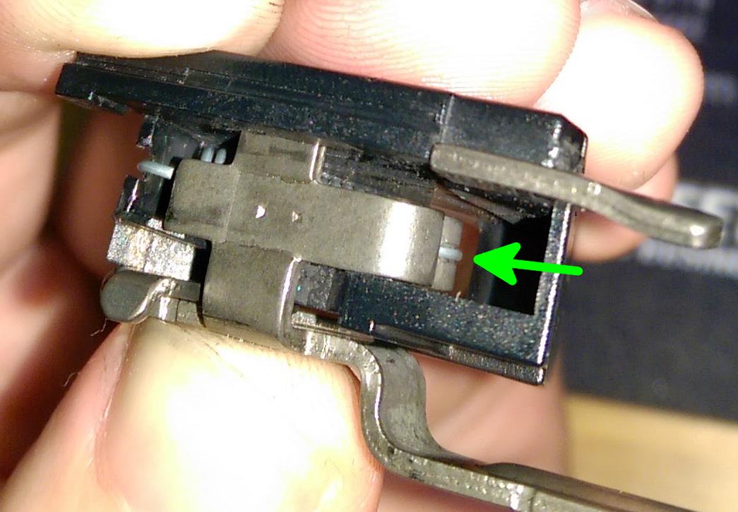 trigger-spring-correct-png.576260