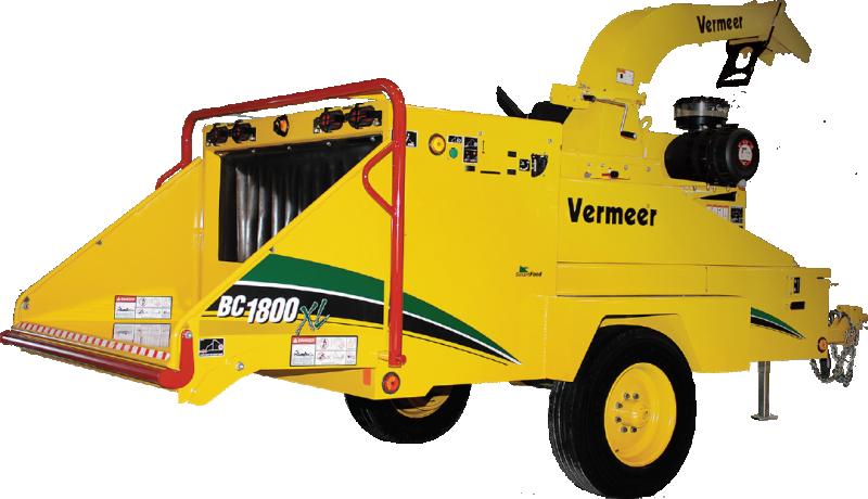 Vermeer_BC1800XL_Wood_Chipper.png