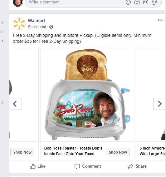 Walmart-4-13-B.jpg
