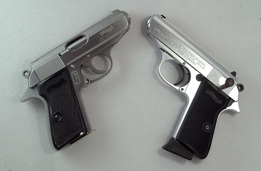 Walther-20.jpg