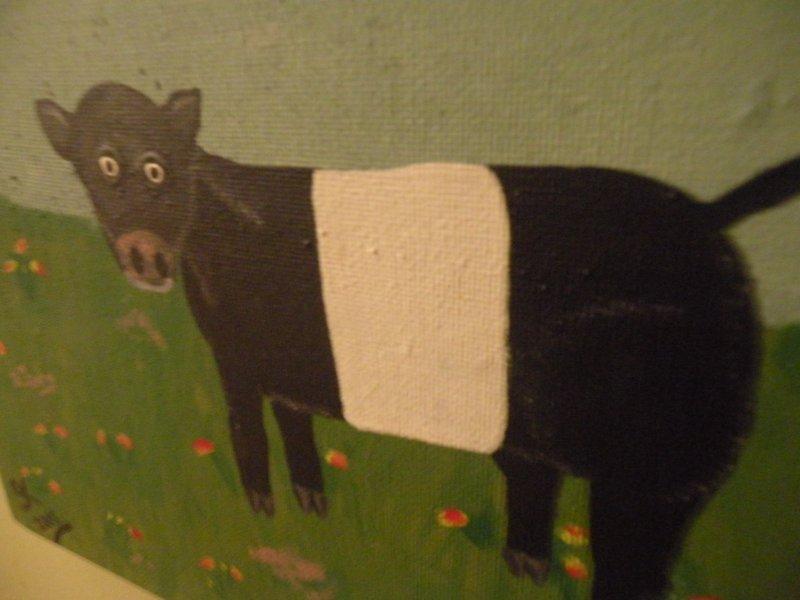 z cow.jpeg