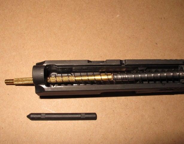 938 Guide Rod2 web.jpg